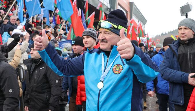 Неделя в Беларуси: Тихановская зовет Лукашенко на диалог, чтобы мирно разрешить кризис