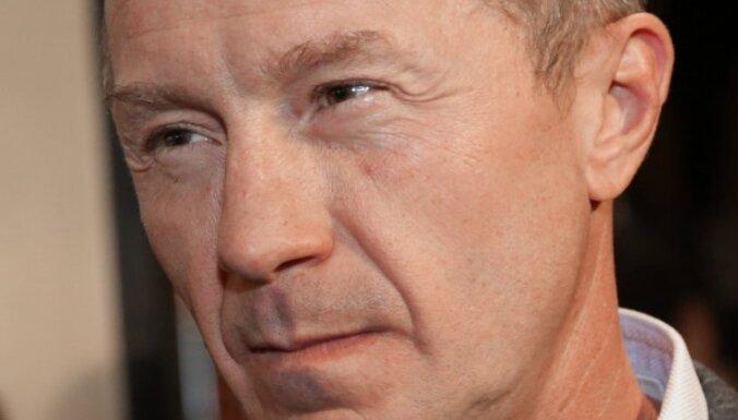 Газета: актер Андрей Панин был убит