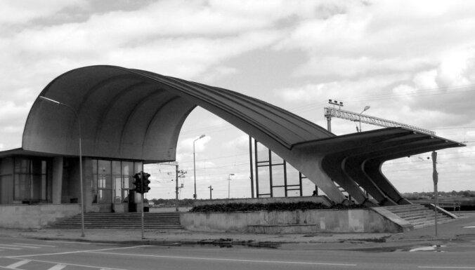 Юрмальская дума планирует перестроить участок проспекта Дубулту