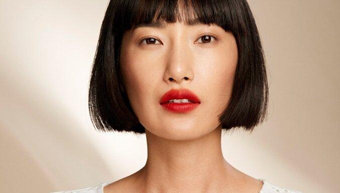 Vasaras make-up karstākās tendences, matu un sejas kopšanas padomi, labākie aromāti