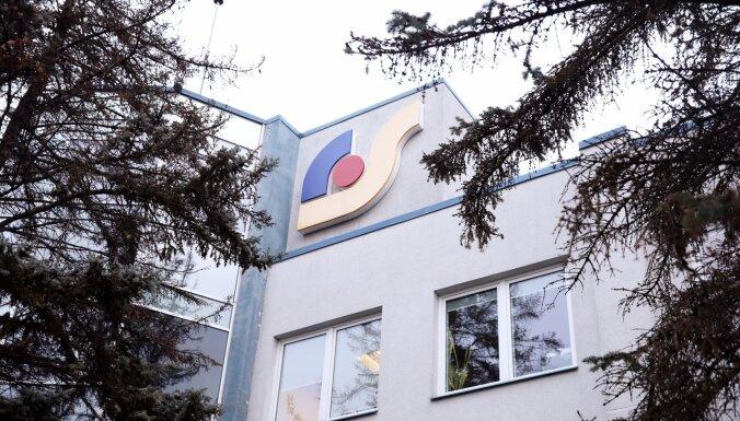 Правительство компенсирует урон от Rīgas satiksme, перераспределив налоги рижан