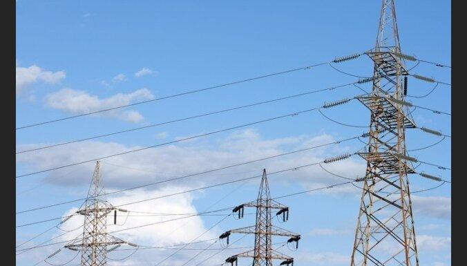 Laikraksts: Latvija neiztiks bez atomelektrostacijas