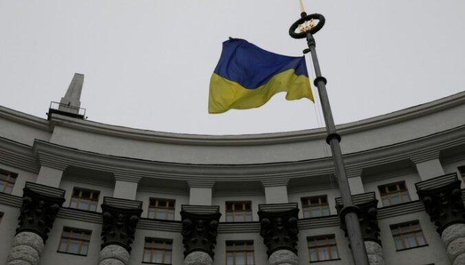 Протестующие разблокировали дороги на границе Украины с Польшей