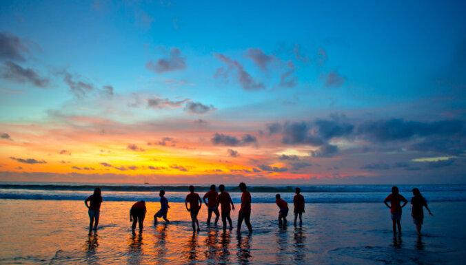 """""""Нас здесь быть не должно"""". 9 прекрасных пляжей, которые пострадали из-за людей"""