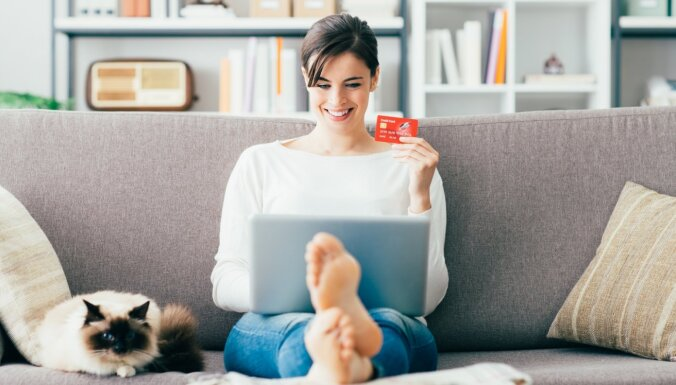 6 привычек женщин, у которых всегда есть деньги