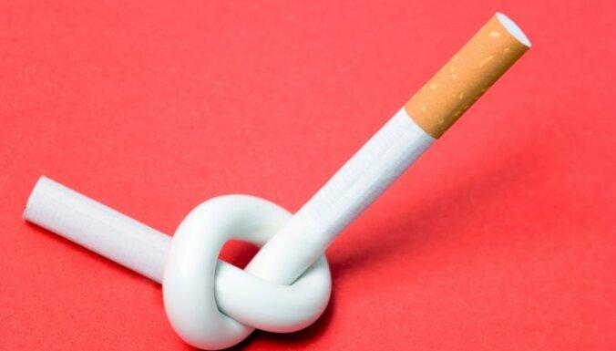 УЕФА полностью запретил курение на стадионах ЕВРО-2012