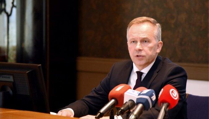 Римшевич: налоговая реформа обернулась пшиком