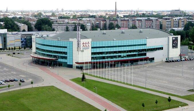 Латвия и Дания подали общую заявку на проведение чемпионата мира