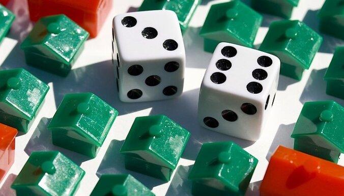 ИНФОГРАФИКА: ВНЖ в цифрах. Спрос упал на 80%, инвесторы успели вложить 1,3 млрд. евро