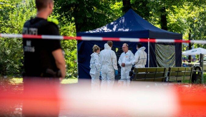 The Insider: Россия использовала разведданные США для убийства чеченцев в Европе
