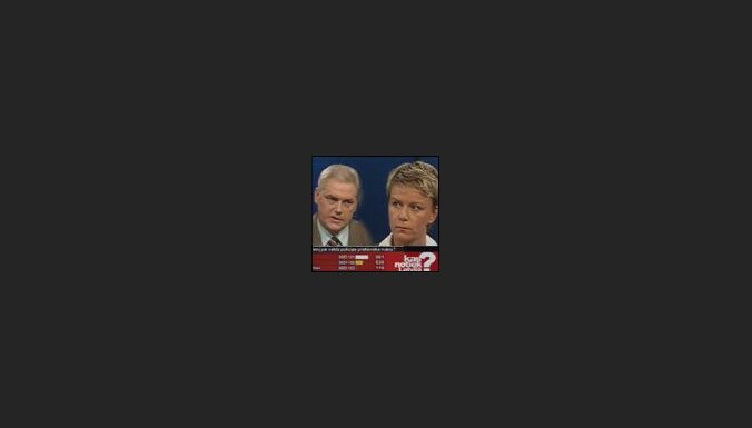 tv.lv