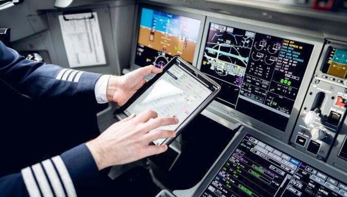 'airBaltic' šogad var lūgt papildu 50-100 miljonu eiro atbalstu no valsts