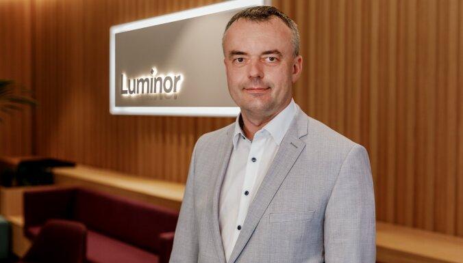 Luminor: латвийская экономика замедляется перед очередным ускорением