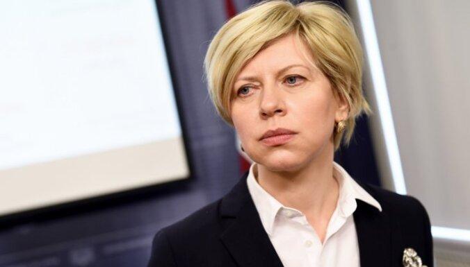 Чакша: Те, кто не платит соцналог, должны сделать взнос в размере 206 евро