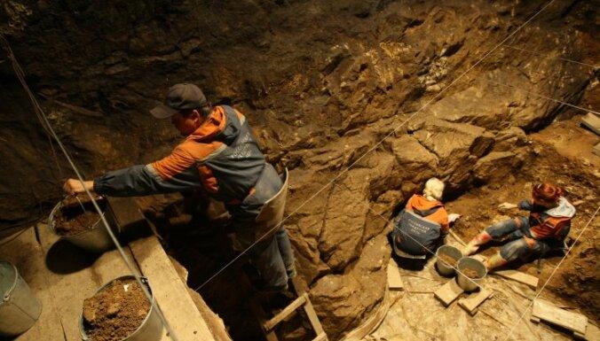 Ученые разгадали главный секрет денисовского человека и неандертальцев