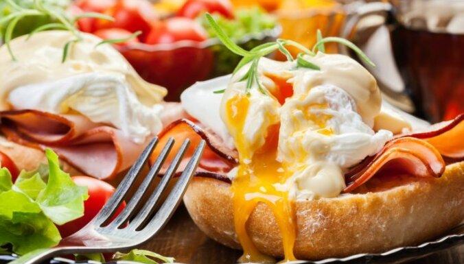 Ideju špikeris karaliskām brokastīm: 15 padomi, kas palīdzēs izvairīties no kļūdām