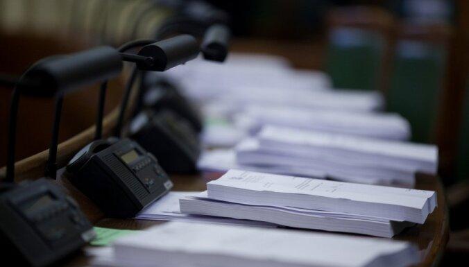 Правительство одобрило ограничения на рост зарплат в госпредприятиях
