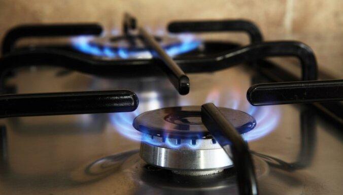В регионах России просят списать газовые долги по примеру Чечни. Что происходит?