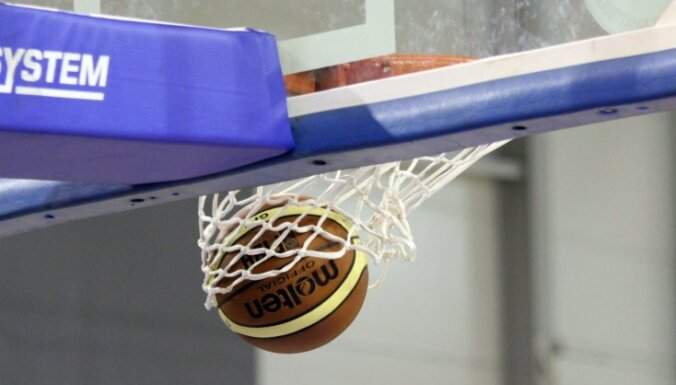 Bosnijas un Hercegovinas vīriešu basketbola izlase nosauc Eiropas čempionāta kandidātus
