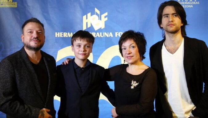 Почему соната - лунная? Инна Давыдова и 20 лет борьбы за то, чтобы прекрасное не путали с прикольным