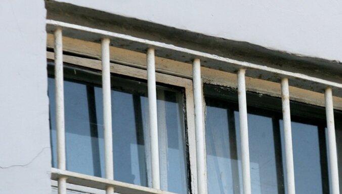 За многократное сексуальное насилие над ребенком мужчину отправили в тюрьму на 15 лет