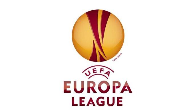 Europa league, football, Eiropas Liga, futbols
