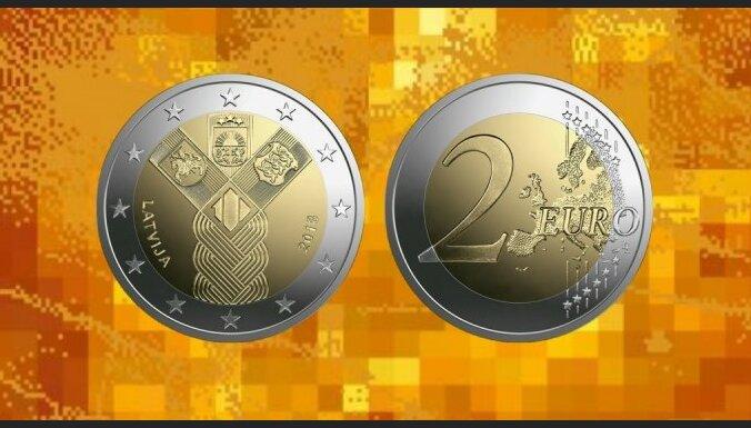 https://g2.delphi.lv/images/pix/676x385/HFdAOLi9nkc/moneta-baltijas-valstis-49688917.jpg
