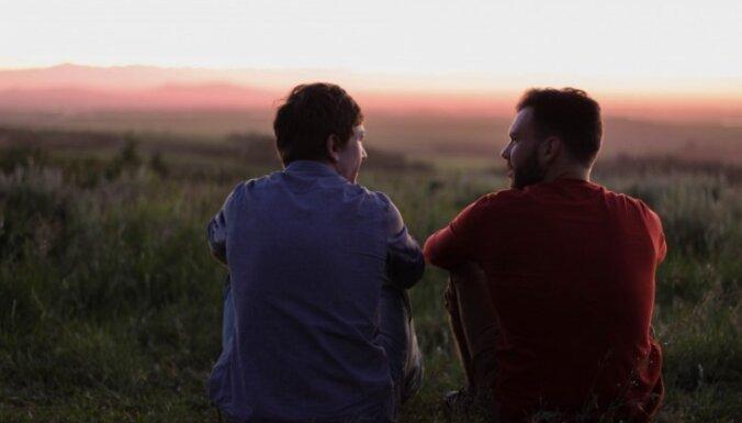 Cilvēki, kurus Latvijā maijā meklē raidījums 'Gaidi mani'