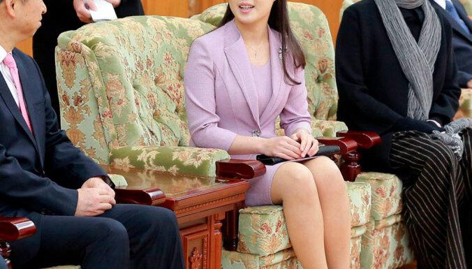 Таинственная жена Ким Чен Ына — кто она?