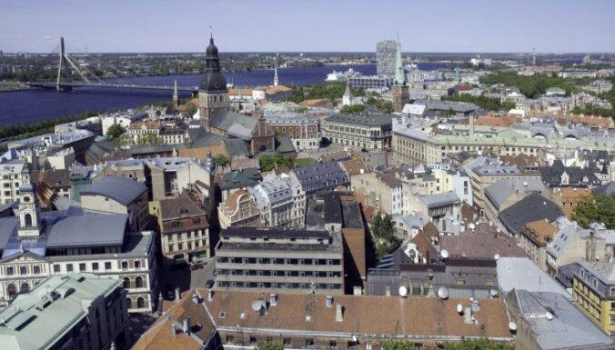 SM noliedz VK pārmetumus par avansiem ES fondu projektiem