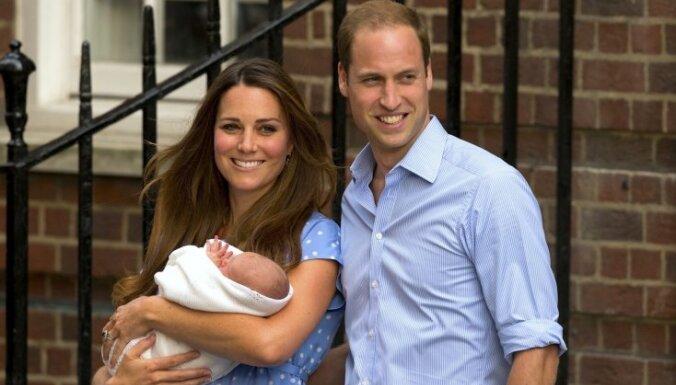 BBC получила две тысячи жалоб на освещение королевских родов