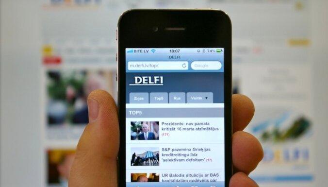 Топ самых популярных тарифных планов мобильной связи