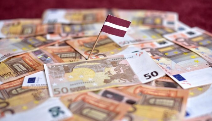 'Kapitālais remonts' ir izdevies; Latvija izsprūk no 'pelēkā saraksta'
