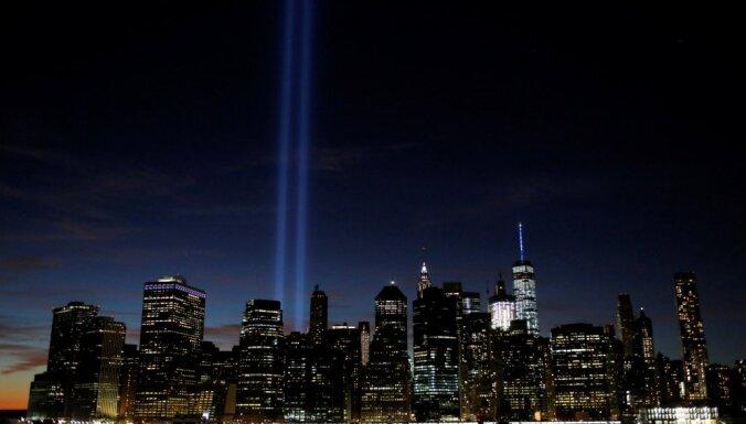 Часть Нью-Йорка осталась без света: блэкаут затронул 42 000 человек
