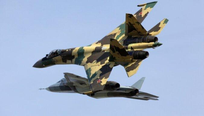 Россия и Беларусь создадут совместную военную организацию