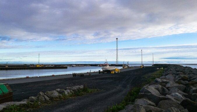 Islandes 'īsais kurss': viena diena uz neparastas salas