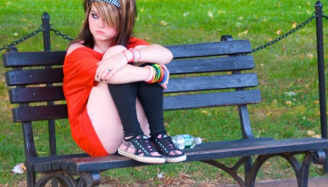 Девушкам-подросткам за год сделали 136 абортов