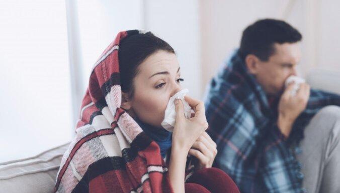 Тяжело и непрогнозируемо: медики призывают готовиться к эпидемии гриппа