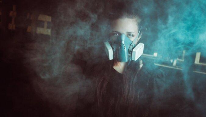 Pieci izplatītākie iemesli, kāpēc cilvēki izvēlas palikt toksiskās attiecībās