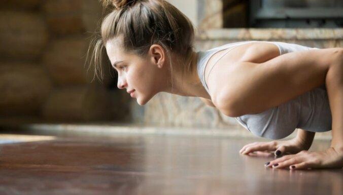 Возможные причины, по которым не удается снизить вес