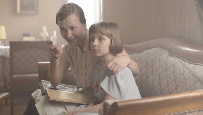 Lietuva simtgades filmas 'Bille' tapšanai piešķīrusi 50 000 eiro