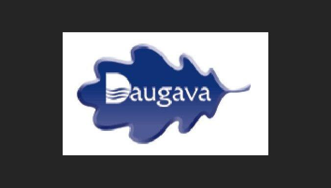 Магазины Daugava отказываются от клиентских карточек