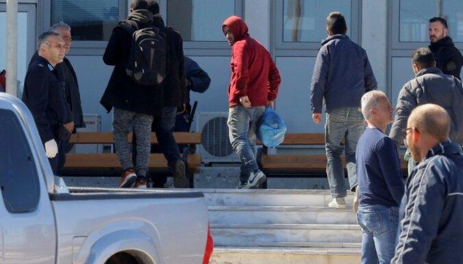 Фонд социальной интеграции: с апреля прошлого года помощь получили 530 ищущих убежище
