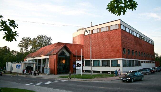 Uzsākta projektēšana Valmieras drāmas teātra ēkas atjaunošanai
