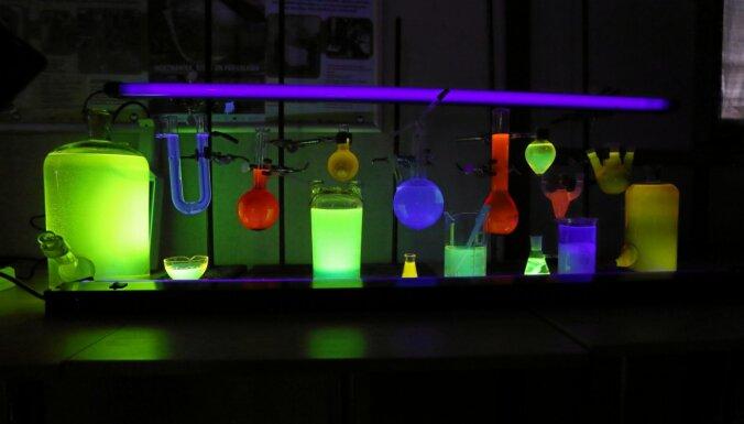 Kā zinātne izmainīs tavu dzīvi nākotnē? Tuvojas ikgadējā Zinātnieku nakts