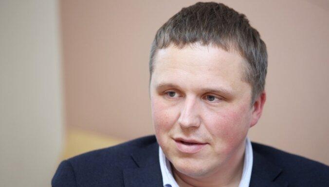 Gatis Galviņš: Skaidrs rīcības plāns – Latvijas biļete uz enerģētiski neatkarīgo valstu pulciņu
