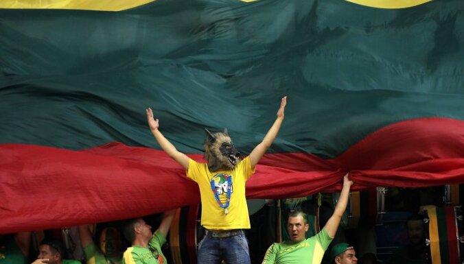 Названы крупнейшие предприятия стран Балтии: Литва - абсолютный лидер