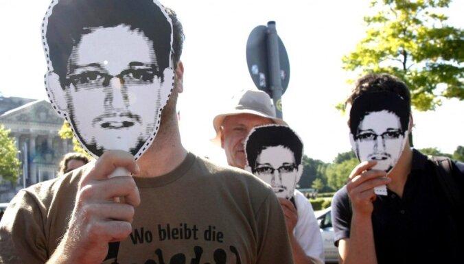 ASV Pārstāvju palāta apstiprina NSA reformu projektu