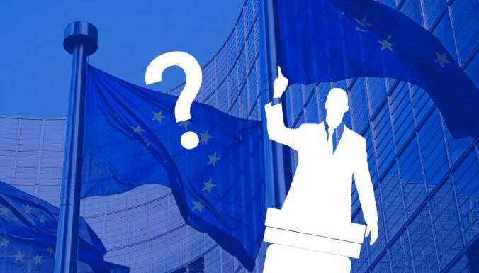 Деньги, плюсы и харизма. 16 наивных вопросов о Европарламенте и тех, кто туда стремится
