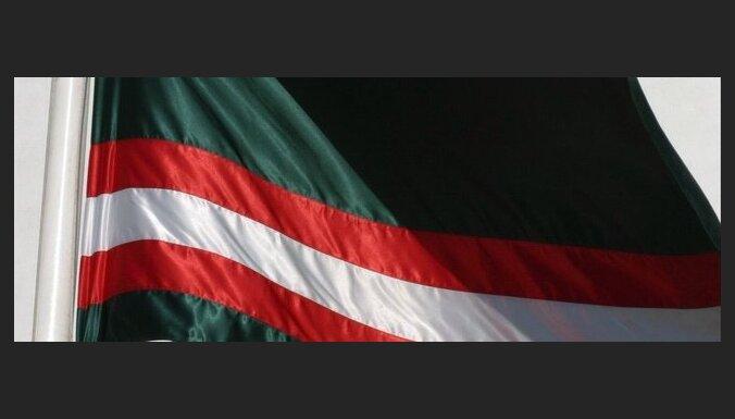 В Чечне ликвидировали организаторов крупного теракта в Грозном